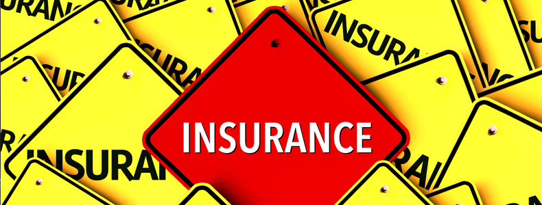 Can I Claim on Multiple Life Insurance Policies ...
