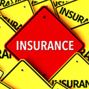 Multiple life insurance policy claims