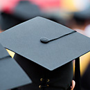 Do College Graduates Need Life Insurance?