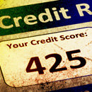 credit history and life insurance premiums