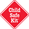 American Income Life Child Safe Kit