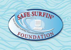American Income Life Safe Surfin' Foundation