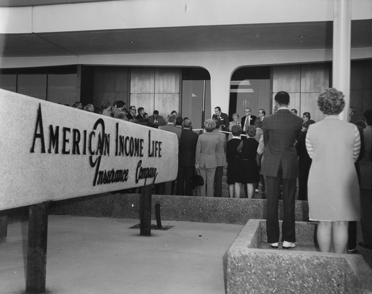 1961